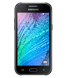 SamsungGalaxyJ1