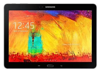 SamsungGalaxyNoteP605