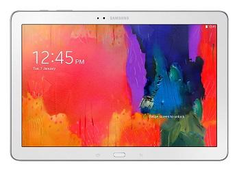 SamsungGalaxyNoteProP905