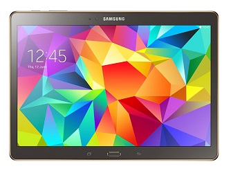 SamsungGalaxyTabST800