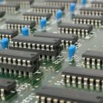 Certyfikaty IP i MIL – co oznaczają?