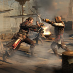 Jaki komputer do Assassin's Creed Rogue? Wymagania sprzętowe.