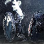 Jaki komputer do Dark Souls II? Wymagania minimalne i zalecane