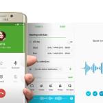 Odchudzony TouchWiz w nowym Samsungu S6