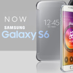 Samsung Galaxy S6 – smartfon do muzyki