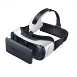 Samsung Gear VR – instrukcja obsługi