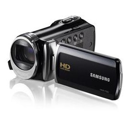 SamsungHMXF90BPEDC