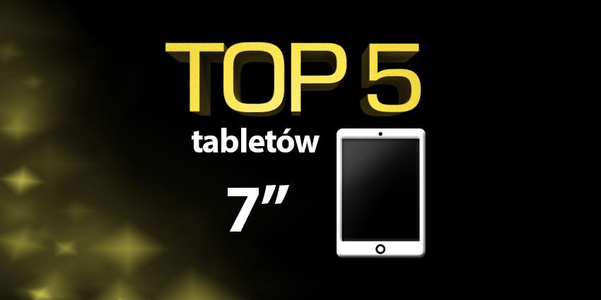 tablet 7 cali