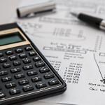 Zmiany w opodatkowaniu elektroniki już wkrótce