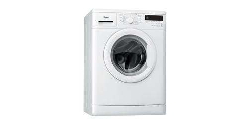 WhirlpoolAWSP730130P