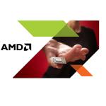 Architektura ZEN – co nowego szykuje dla nas AMD?