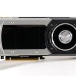 GeForce GTX 980Ti – czym chce nas zaskoczyć?