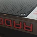 Seria Radeon R9 300 – co czeka za rogiem?