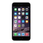 Apple iPhone 6 specyfikacja