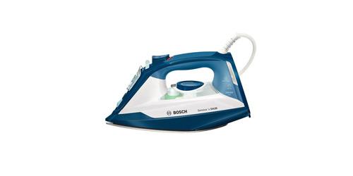 Żelazko Bosch TDA 3024110 instrukcja obsługi