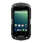 Smartfon Evolveo Strong Phone D2 Mini – instrukcja obsługi
