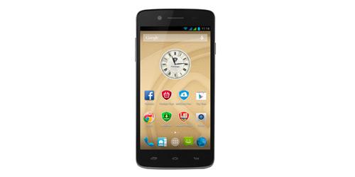 MultiPhone PSP5507 Duo