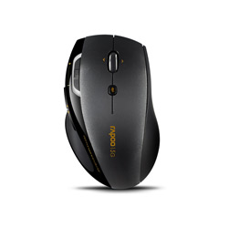 Rapoo 5G 7800P
