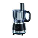 Robot kuchenny Russell Hobbs Illumina 20240-56 – instrukcja obsługi