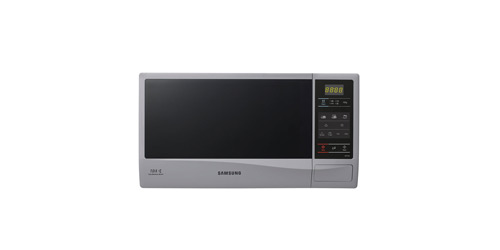 Samsung ME732KS