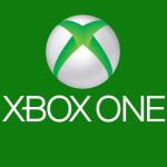 Nowa wersja Xboxa One już w sprzedaży