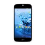 Smartfon Acer Liquid Jade S – instrukcja obsługi