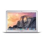 Jaki laptop 13 cali? Ranking 5 najlepszych modeli.