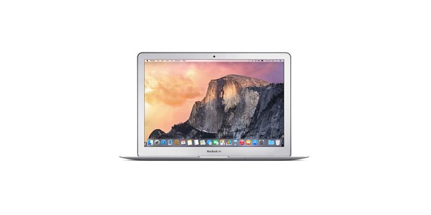 laptop 13 cali