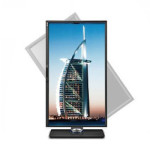 Monitor BenQ BL3200PT – instrukcja obsługi