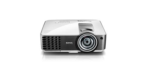 Projektor BenQ MW820ST