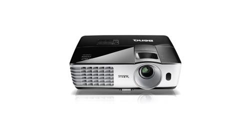 Projektor BenQ MX666+