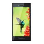 Smartfon Blackberry Leap – instrukcja obsługi