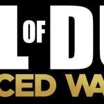 Jaki komputer do Call of Duty: Advanced Warfare? – wymagania minimalne i zalecane.