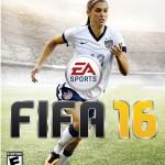 Jaki komputer do FIFA 16? Wymagania sprzętowe.