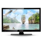 Telewizor Funai 32FDB5555 – instrukcja obsługi