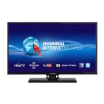 Telewizor Hyundai FL 40211 – instrukcja obsługi