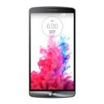Smartfon LG G3 – instrukcja obsługi