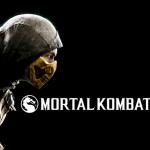 Jaki komputer do Mortal Kombat X? Wymagania sprzętowe.