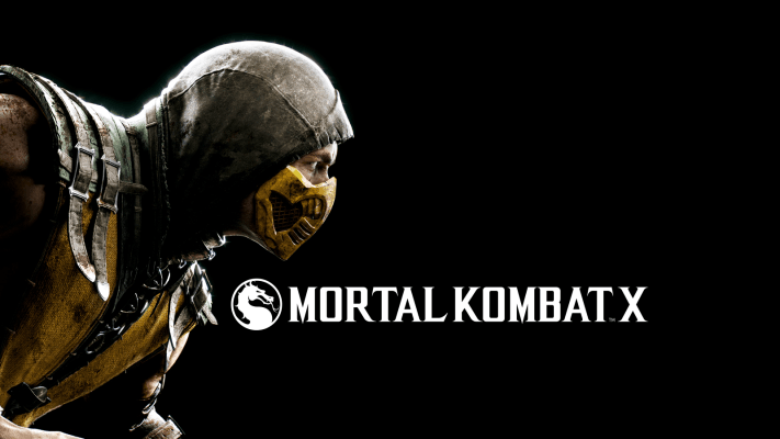 Mortal Komabt X wymagania