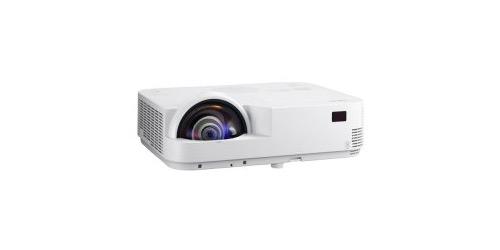 Projektor NEC M332XS