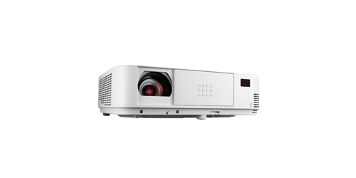 NEC M362W