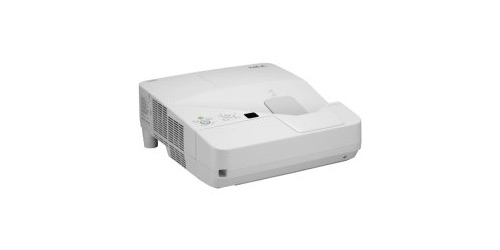 Projektor NEC UM280W