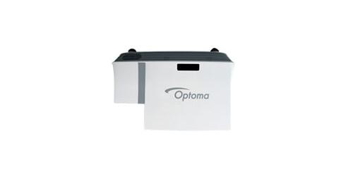 Optoma W307USTi