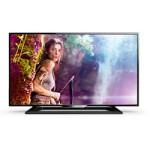 Telewizor Philips 50PFH4009 – instrukcja obsługi
