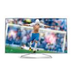 Telewizor Philips 48PFS6609 – instrukcja obsługi