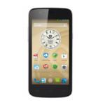 Smartfon Prestigio MultiPhone PSP5504 DUO – instrukcja obsługi