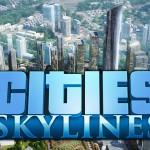 Jaki komputer do Cities: Skylines? Wymagania minimalne i zalecane.