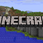 Jaki komputer do Minecraft? Wymagania minimalne i zalecane.