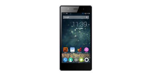 Smartfon myPhone Infinity LTE
