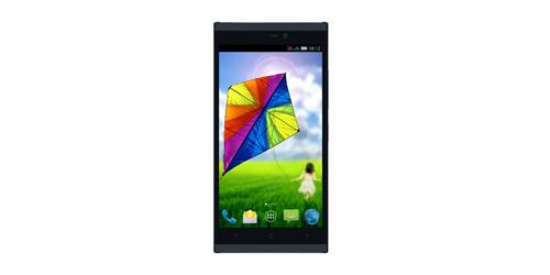 Smartfon myPhone LUNA